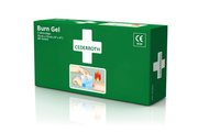 Burn Gel Dressing 10x10cm 2-pack