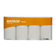 Toapepper Katrin Basic Toilet 290
