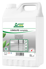 Green Care Longlife Complete Polish 5L