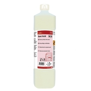 Sanitetsrent Diversey Sani Acid 1L
