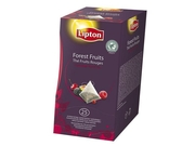 Te LIPTON Trendy T Forest Fruits 25/FP