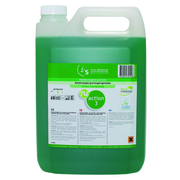 Grovrent Innuscience Nu-Action3  5L