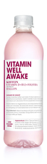 Vitamin Well Awake Hallon 50cl