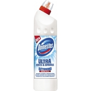Domestos Ultra White & Sparkle WC 750ml