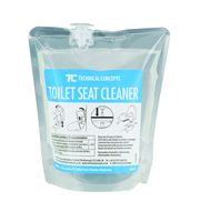 Toilet Seat Cleaner Refill 400ml
